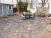 brick-and-paver