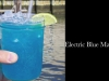 blue-marg