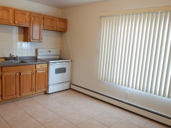 99 Gardiners ave 2 BED Newer poics 006